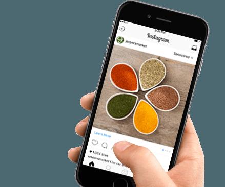 instagram-ads-management