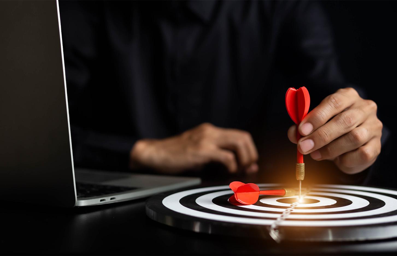 digital-strategies