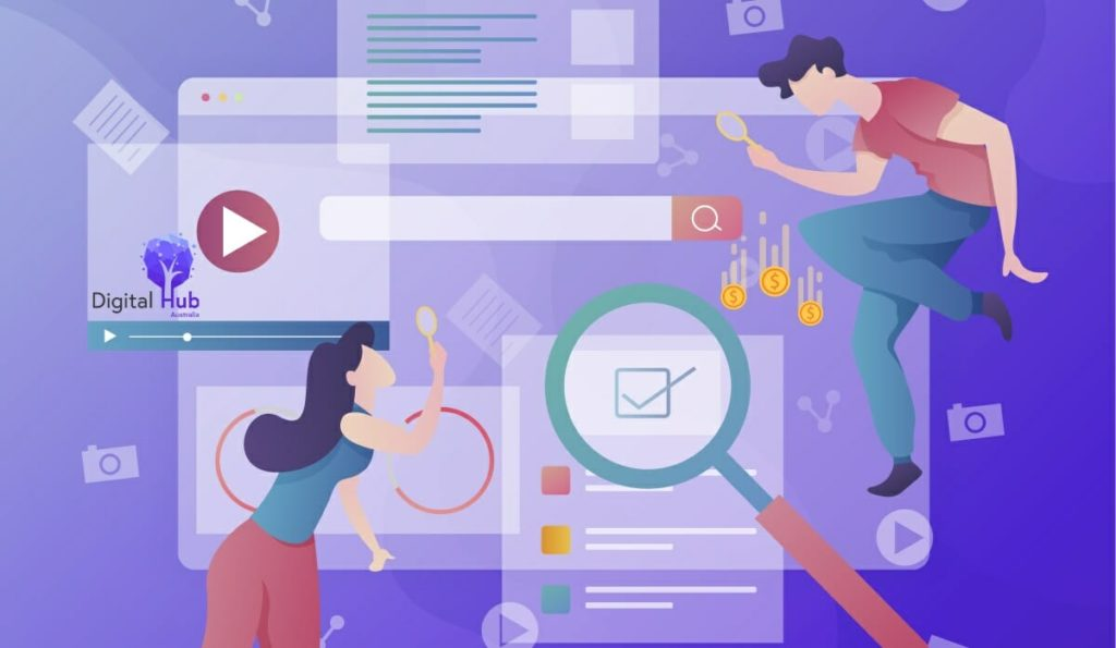 Using PPC Advertising to Compliment Organic SEO in Search Engine Marketing