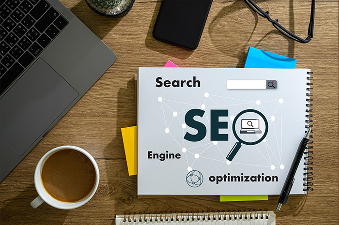 The Secret Sauce To Getting On-page SEO Right By The Best SEO Agency In Sydney