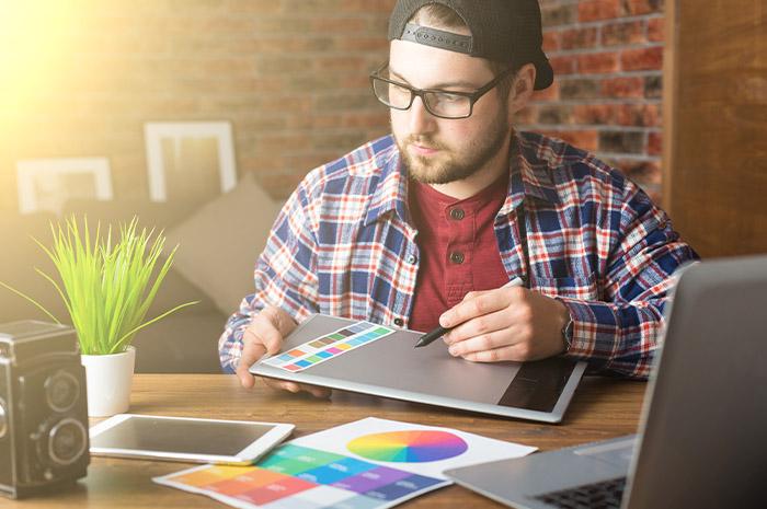 Hiring The Best Web Designer In Sydney Australia To Avoid Common Landing Page Errors
