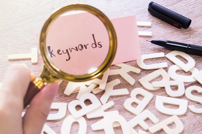 Tips On Choosing The Right Keywords For Your SEO By The Best SEO Agency In Sydney